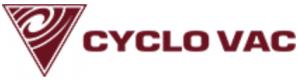 Cyclovac Logo