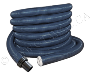 HideAHose RapidFlex Retractable Hosepng