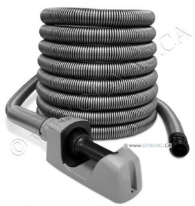 Vroom Retract Vac Hose Kit