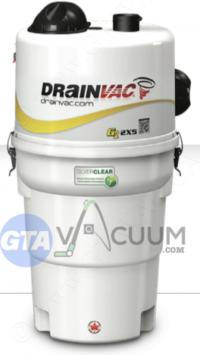 DrainVac_G2-2X5-M_central_vacuum_power_unit
