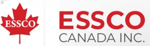 Essco-Canada-Logo