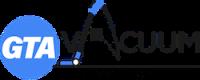 GTA Vacuum Logo