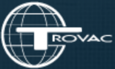 Trovac_Logo